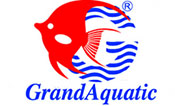 Ornamental fish export  : Al-Aquarium.com